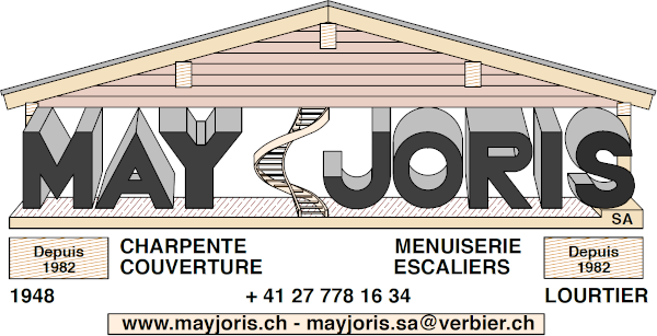 May & Joris SA